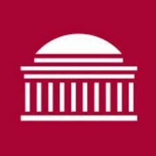 MIT Sloan Healthcare Club  logo