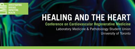 Healing and the Heart: Conference on Cardiovascular...