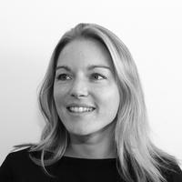 Public Lecture on Brand Experience Design by Femke de J...