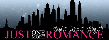 One More Romance Author Event (Book Signing)