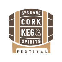 Spokane Cork, Keg & Spirits Festival