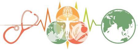 Annual Student Conference for Integrative Medicine...