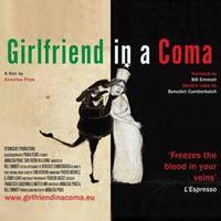 Girlfriend in a Coma + A caccia di Pionieri - Napoli