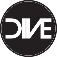 DIVE Holiday Toy Drive