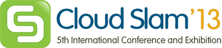 5th Annual Cloud Slam 2013 Conference & Expo