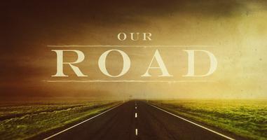 Our Road Film Screening