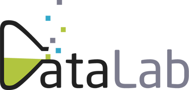 Atelier Datalab Santé