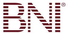 BNI Oceana logo