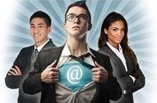 Startups : Comment signer votre premier contrat BtoB...