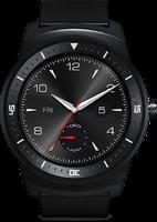 [BreizhJUG] Android Wear : Ceci n'est pas une montre !