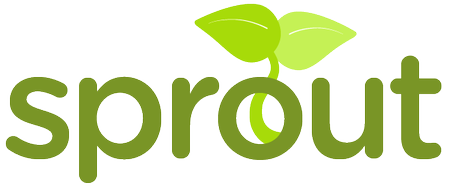 Sprout - Hackathon 14