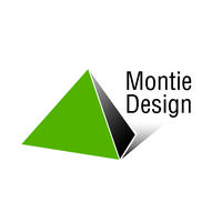 Montie Design Lunch and Learn Series - Personalities and Personas
