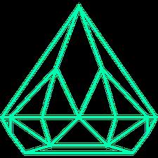 Hello Tomorrow logo