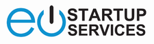 EU Startup Services powered by EYIF logo