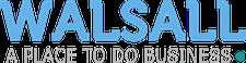 Walsall Employment Growth Team logo