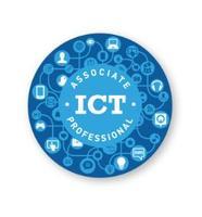 ICT Associate Professional Information Event