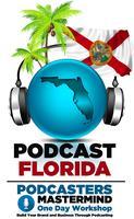 Podcast Florida