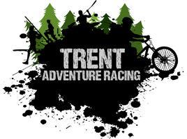 Trent AR: Symons Snowshoe Adventure