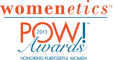 2013 POW! Awards  CHICAGO