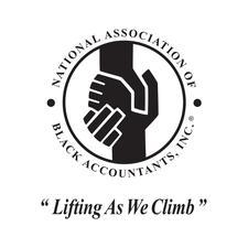 NABA, Inc. – Philadelphia Chapter logo