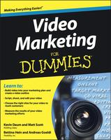 Create Video Marketing Content that Matters