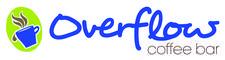 Overflow Coffee Bar logo
