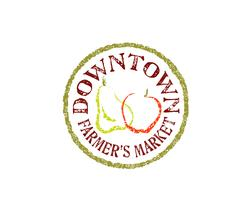 2015 Farmers Market Sponsorship