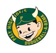 Paly Sports Boosters 1st Annual Dodgeball-A-Rama Tourney -...