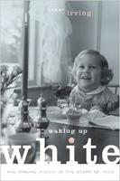 """Waking up White"" Reading Group #2"