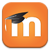 Introduction to Teaching with Moodle (2015-2019)