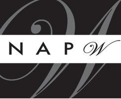 NAPW Toy Drive Community Outreach 2014