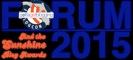 FLBlogCon's FORUM 2015