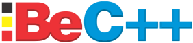 BeCPP Meeting December 2014