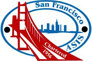 SF Bay Area ASIS Chapter