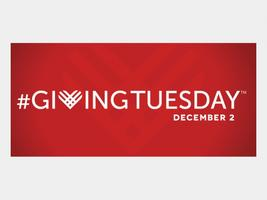 Giving Thanks- Supporting Cade Foundation- OVERCOMING...