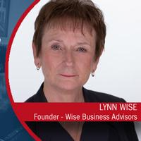 Lynn Wise - How to Scale Your Business for a Buyout