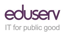 Chest (part of Eduserv) logo