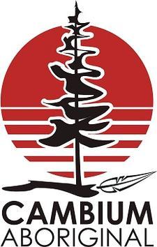 Cambium Aboriginal Inc. logo