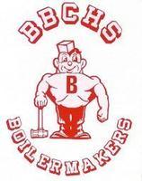 BBCHS Class of 2003 - Ten Year Reunion