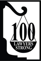 100 LAWYERS STRONG - Ring in the Legal Networking New...