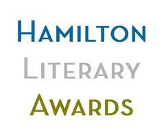 21st Annual Hamilton Literary Awards