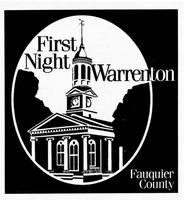 First Night Warrenton 2014