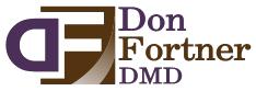 Business After Hours- Fortner Dental