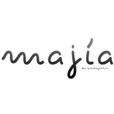 majía eventagentur logo