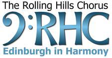 Rolling Hills Chorus logo