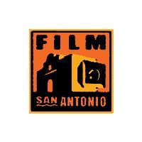 2014 Film San Antonio Holiday Reception / sa48hr Awards