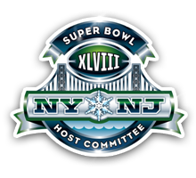SuperBowl XLVIII Package