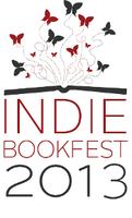 Indie BookFest 2013