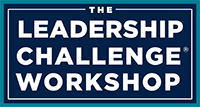 The Leadership Challenge® Workshop San Francisco Area