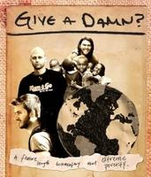 Give A Damn? Film Screening